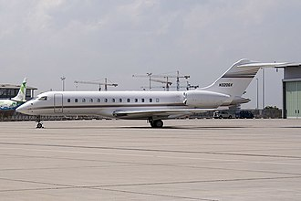 CFS AIR Bombardier Global Express N320GX.jpg