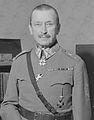 CGE Mannerheim RSOmstk1kl (cropped).jpg