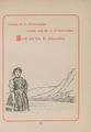 CH-NB-200 Schweizer Bilder-nbdig-18634-page087.tif