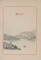 CH-NB-200 Schweizer Bilder-nbdig-18634-page105.tif