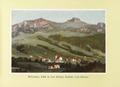 CH-NB-25 Ansichten aus dem Alpstein, Kanton Appenzell - Schweiz-nbdig-18440-page037.tif