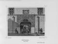 CH-NB-Places publiques & édifices remarquables de la ville de Basle-nbdig-18547-page017.tif