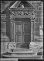 CH-NB - Bellinzona, Chiesa SS. Pietro et Paolo, Porta, vue d'ensemble - Collection Max van Berchem - EAD-7115.tif