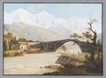 CH-NB - Sankt-Martin, pont, et vue du Mont Blanc - Collection Gugelmann - GS-GUGE-LINCK-E-3.tif