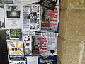 CHOGM protest signs at UWA.jpg
