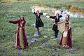 CIRCASSIAN CHILDREN DANCING GE12IGE01250 ITAMAR GRINBERG-IMOT (14034459030).jpg