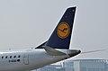 CLH E-195 D-AEBQ 25sep14 LFBO-4.jpg