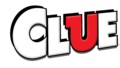 CLUE logo.png