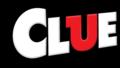 CLUE logo.png