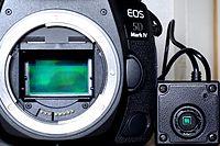 CMOS Image-Sensor Big (35mm) and Small.jpg