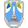 Coat of Arms of Vlasotince