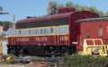CP4038Minnedosa.png