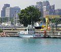 CPD boat.jpg