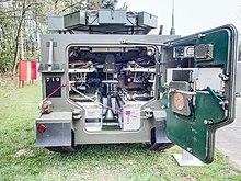 Медицинские транспортеры натяжной барабан ленточного конвейера устройство