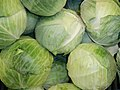 Cabbage in a stack.jpg
