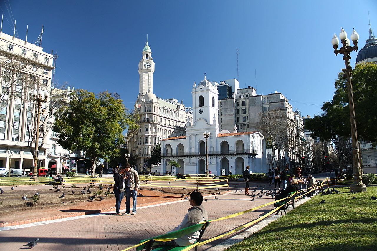 file cabildo de la capital federal argentina jpg