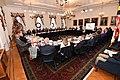 Cabinet Meeting - 49203164628.jpg