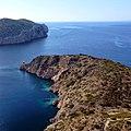 Cabrera Archipelago Maritime-Terrestrial National Park - panoramio (21).jpg