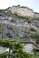 Cabrerets - panoramio (164).jpg