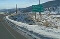 Cache Creek, BC, Canada - panoramio.jpg