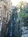 Cachoeira Véu da Noiva - Serra do Cipó - MG - panoramio (2).jpg