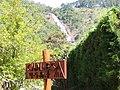 Cachoeira dos pretos. - panoramio (1).jpg