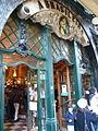 Café A Brasileira (3093365622).jpg