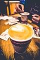 Café Colombiano.jpg