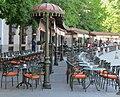 Café de Oriente (2).jpg