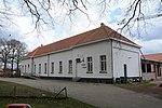 Cafe Bayerd, Kolonie 32, Wortel.jpg