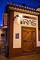 Cafe Tras (1084906665).jpg