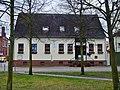 Cafe am Markt - panoramio (1).jpg