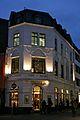 Cafe in Bonn.jpg