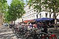 Caffé Soprano, 2 Rue Dupetit-Thouars, 75003 Paris, 2015.jpg