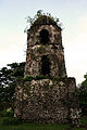 Cagsawa Bell tower.jpg