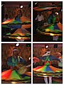 Cairo assemblage whirling dervish (Tanura show) (2r.jpg