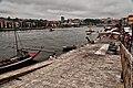 Cais da Ribeira Porto.jpg