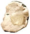 Calcite-Geode-34750.jpg