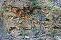 Caldera de Taburiente on La Palma - 2007-01-05 M.jpg