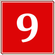 File:Calendar Icon 9 RW.png