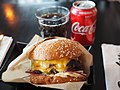 Cali Smash Burger.jpg