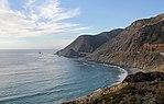 California Coast 3 (15785165437).jpg
