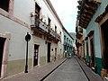 Calle Truco, Guanajuato Capital, Guanajuato.jpg