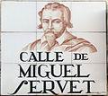 Calle de Miguel Servet (Madrid).jpg