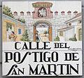 Calle del Postigo de San Martin.jpg