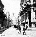 Calle florida 1910.jpg