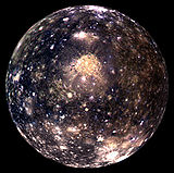Callisto, moon of Jupiter, NASA.jpg