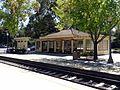 Caltrain Atherton Station.jpg