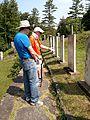 Calvin Coolidge grave - Flickr - brewbooks.jpg