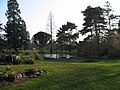 Cambridge University Botanic Garden - geograph.org.uk - 12717.jpg